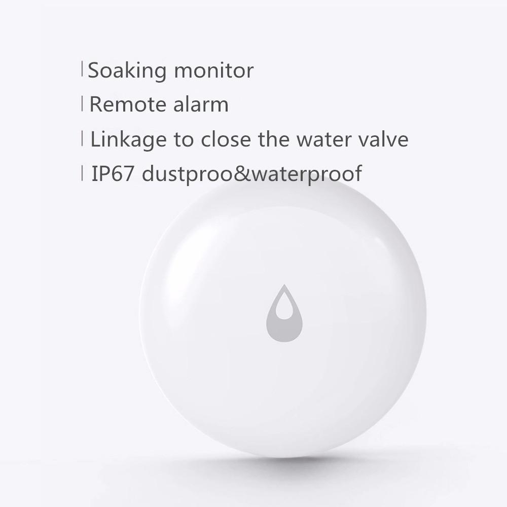 NEW-Xiaomi-Mijia-Aqara-IP67-Water-Immersing-Sensor-Flood-Water-Leak-Detector-for-Home-Remote-Alarm (2)