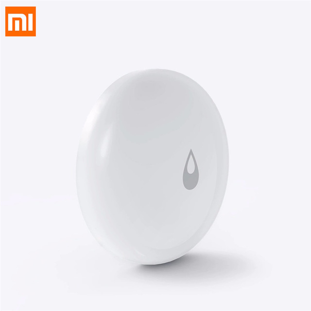 NEW-Xiaomi-Mijia-Aqara-IP67-Water-Immersing-Sensor-Flood-Water-Leak-Detector-for-Home-Remote-Alarm.jpg_640x640
