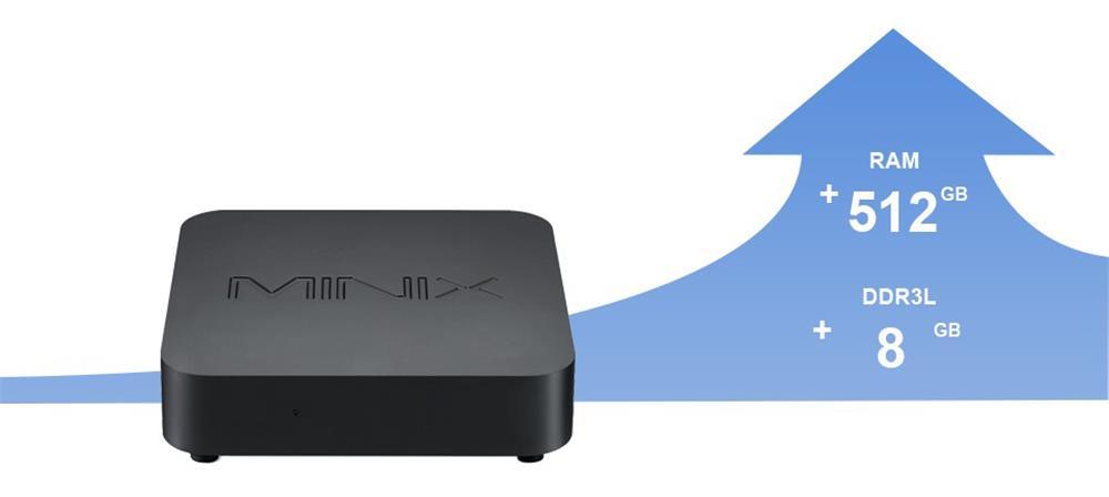 MINIX-N42C-4_07
