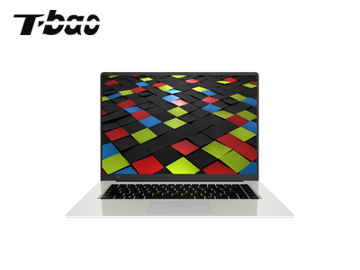 T-bao Tbook X8
