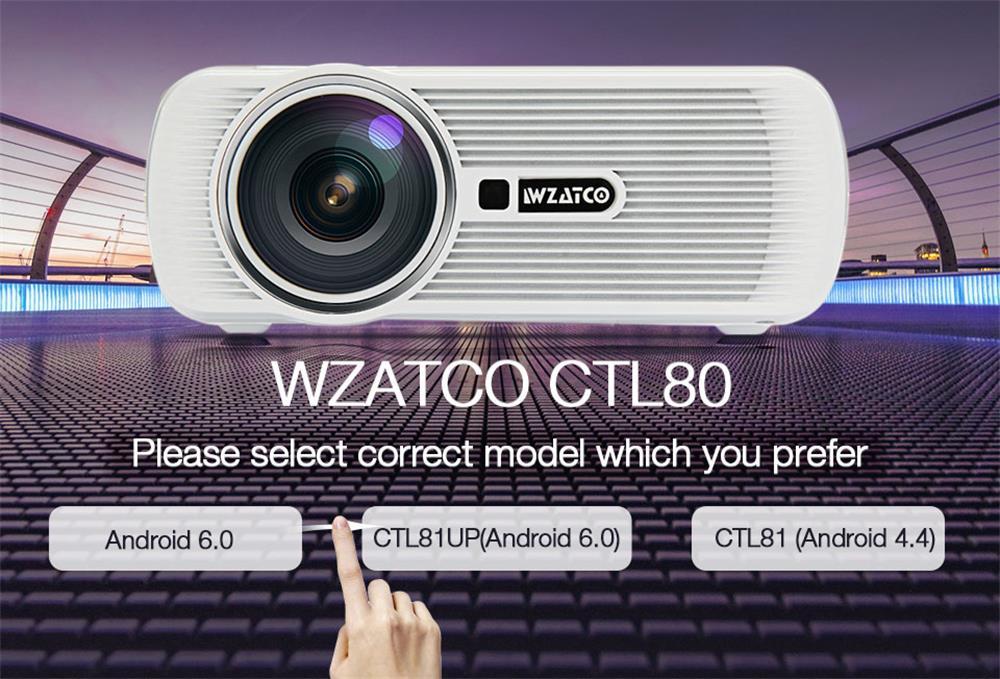WZATCO-CTL80-Projector_01