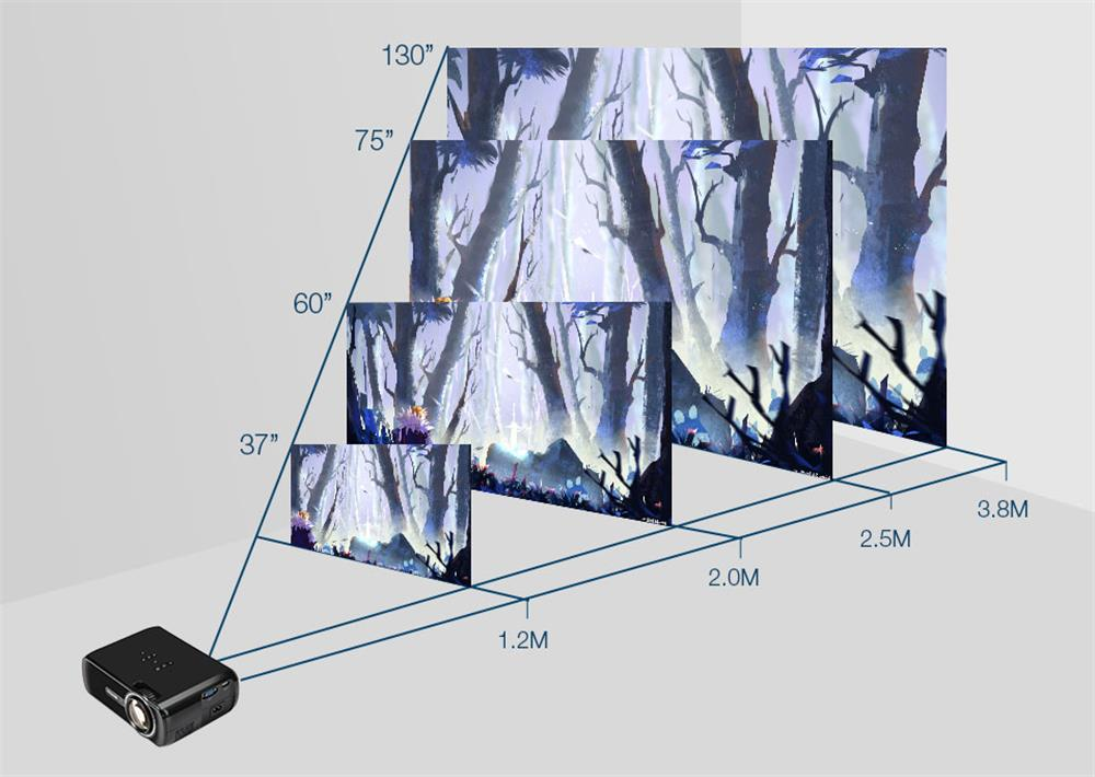 WZATCO-CTL80-Projector_17
