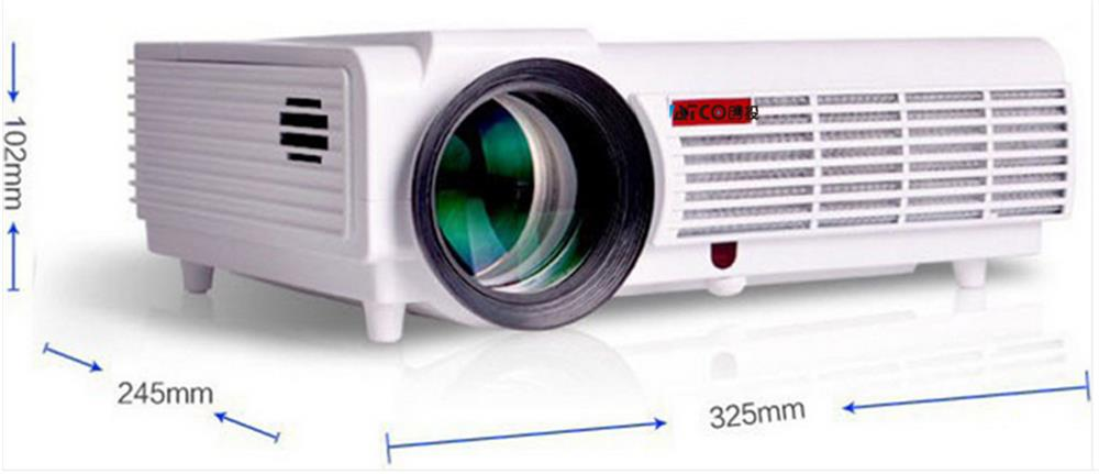 WZATCOLED96-Android-WIFI-5500lumen-Video-HDMI-DVBT-TV-Full-HD-1080P-Home-Theater-3D-LED-projector (2)